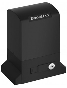 Привод для откатных ворот DoorHan Sliding 1300