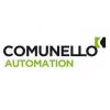 Автоматика для откатных ворот Comunello