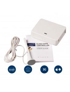 GSM модульESIM320 2G для ворот и шлагбаумов