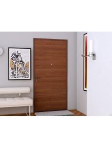 Стальная дверь DoorHan НЕО 980х2050