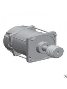 Электродвигатель в сборе ARM-320