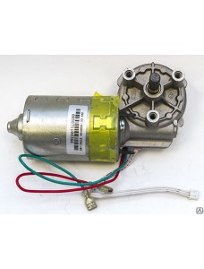 Мотор-редуктор привода Sectional-1000 PRO