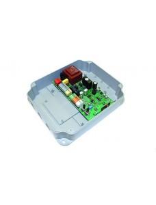 Блок управления PCB-SW для распашных приводов (плата+корпус)