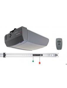 Автоматика для секционных ворот Marantech Comfort 60L