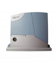 Автоматика для откатных ворот Nice RD400KCE