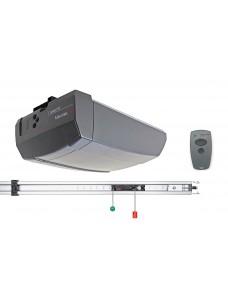 Комплект электропривода для гаражных ворот Marantech Comfort 50