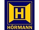 Хёрманн