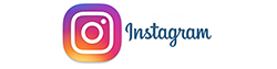 GorodVorot Instagram
