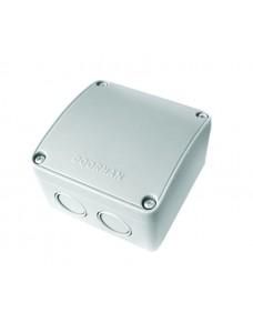 Блок GSM для управления приводом